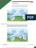 Catálogo de Seguridad - Sección Redes Inalámbricas