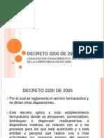 _DECRETO 2205