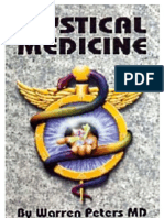 Mistična Medicina