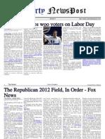 Liberty Newspost Sept-09-2011