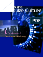 26551188 UFOs and Popular Culture an Encyclopedia of Contemporary Mythology