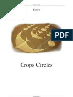 Crop Circles[1]