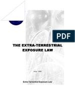 ET Law