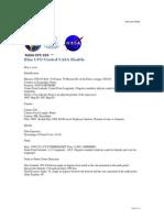 NASA STS 103