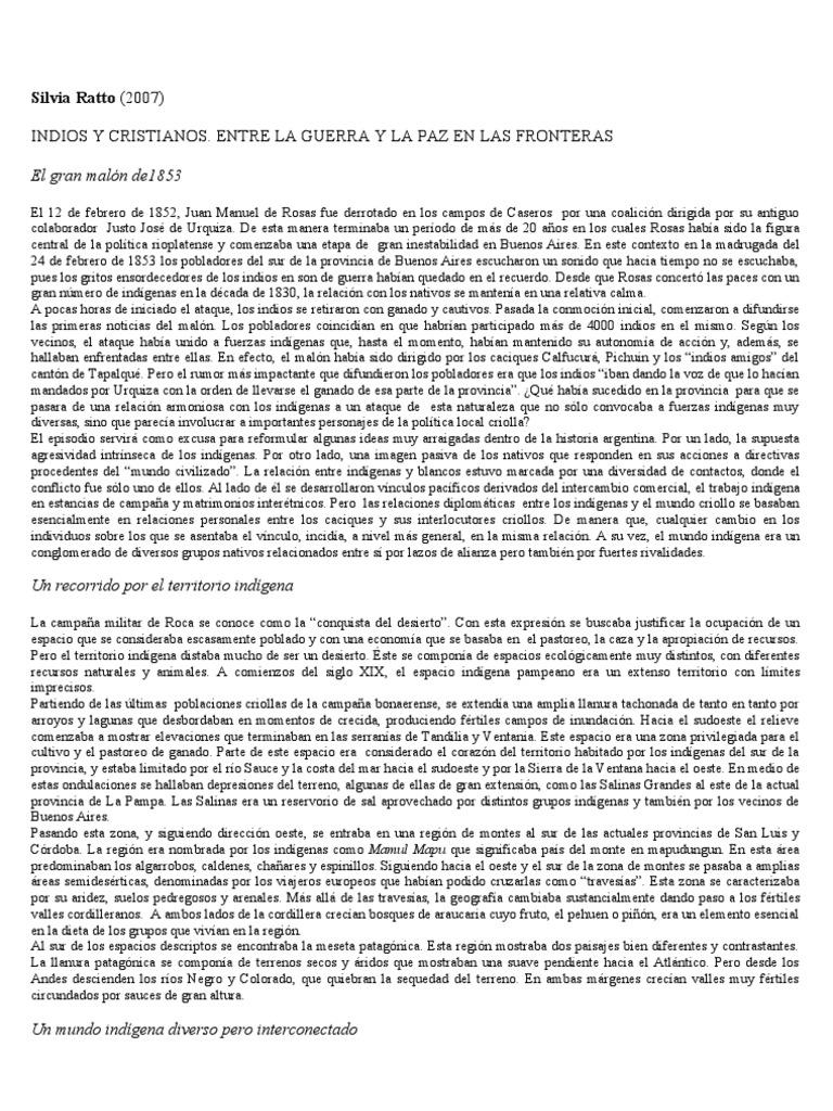 Dorable Director De Ventas Indio Resume El Formato Ilustración ...