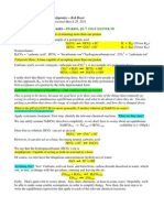 Chem 222 Lecture Notes, Mar 28, 2011