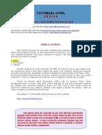 51800470-HTML-BASICO