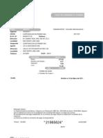 Pol.Transp. Nº5690151
