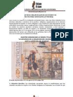La Maldicion Del Colonialismo El Uso Indebido Del Traje Ceremonial Para Mis Guatemala
