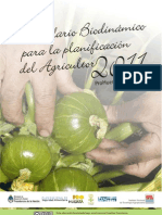 Calendario biodinamico 2011 (1)