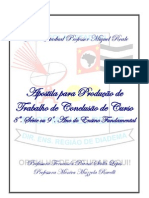 Apostila TCC EF- Para PDF
