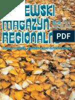 Kociewski Magazyn Regionalny Nr 26-27