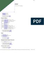 Qt 4_7 QDesktopWidget Referência Classe