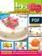 Bolos_Decorados_01