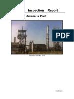 Ammonia Plant Brochure 05-11