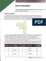 MÓDULO 1-COMPOSTOS MOLECULARES