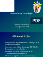 Innovacion_2009