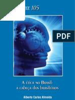 A Etica No Brasil