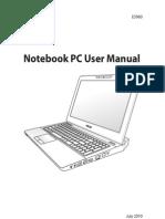 G53Jw E-Manual 0722