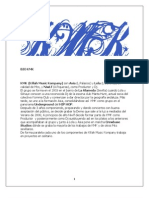 Dossier Kmk