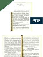 Cap.8 Igiena Farmaciilor