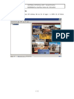 Quick Reference Erp-maq 20-08-08