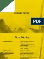 7testderaven-100423232331-phpapp01