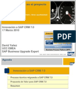 4_Optimice_su_inversion_en_CRM_gracias_a_SAP_CRM_7_0