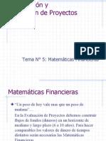 Tema5.Mat.financieras
