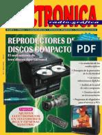 Ajustes Electronicos en Tvs Rca General Eyser-02
