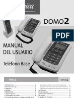 ManualUsuario Domo2 Base