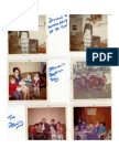 FAMILY PHOTO ALBUM part6, 16-18 41p w/ NARRATION ...st. cecilia, grand rapids, griswold, kok, vanderkok, baptism, tony diekema, calvin college, don vroon, ed o'neill, al bundy, married with children, modern family, interlochen, diane kamminga, sandra spee, mark spee, barb peters, caitlyn kamminga, helen mills, traverse city, andy kok, lake michigan, butterball, varnum, riddering, miaa, steve kok,  julie kok, julie anderson, holland, evanston,