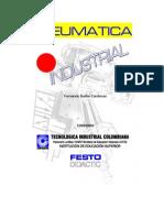 Neumatica Industrial Festo