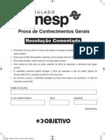 021110-UNESP