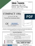 compact100e