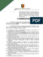 Proc_05924_10_ppl_0592410_parari_2009.doc.pdf