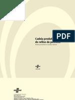 Fundamentos Do Refino De Petroleo Pdf