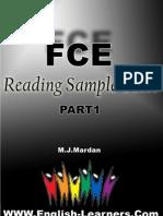 Sample Fce1