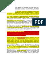 Gene Keating Workshop Notes Tape 1oct 042
