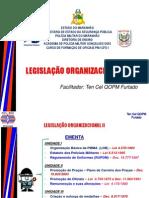 07abr11 Lob Cfo i (2)