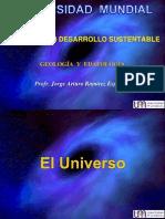 UM 02a Universo