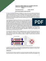 Modelado, simulación y control de un Motor BLDC Fase I (2)