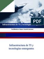 Infraestructura_Tecnologia