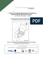 Proyecto Acuifero Guarani[1]