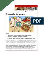 Reporte de Lectura t.l.r.i Bloque III