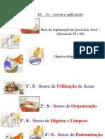 apresentacao_5S_1(2)