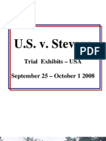 xus_trial-exhibits_sep25-oct1-2008_us-v-stevens
