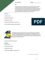 03- Simpsons Scientific Method Practice