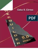 modelo_pb9basico