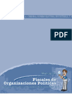 Manual Fiscales